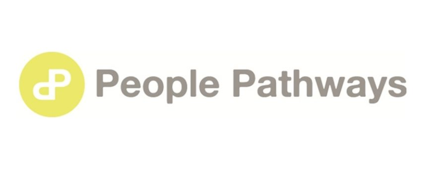 People Pathways01