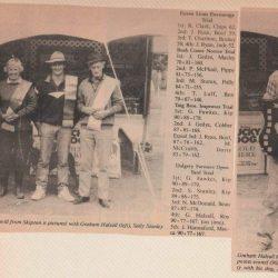 newspaper 1993