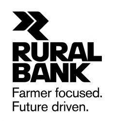 Rural Bank Logo w positioning Stacked BLACK