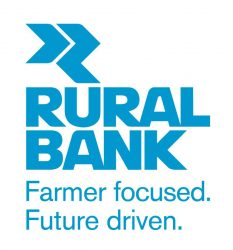 Rural Bank Logo w positioning Stacked BLUE