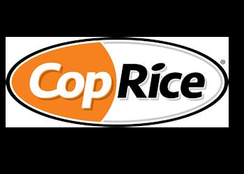 CopRice