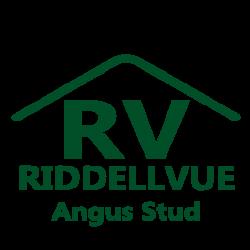 riddellvue